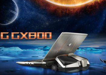 gx800-header