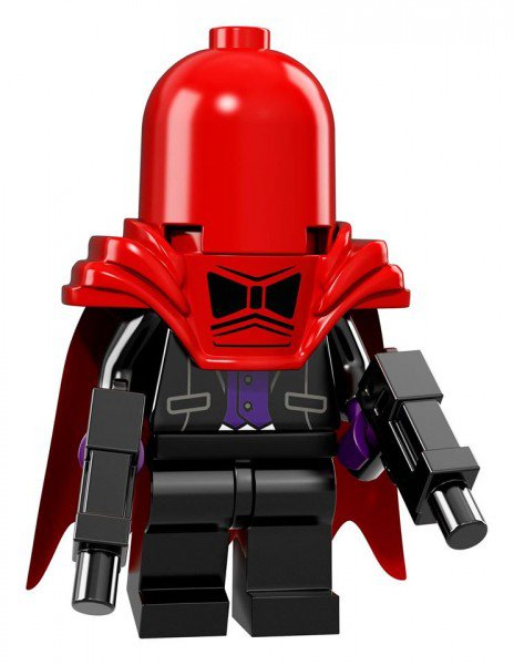 lego-batman-movie-minifigures-revealed-19