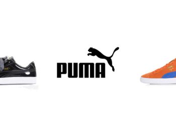 puma-header
