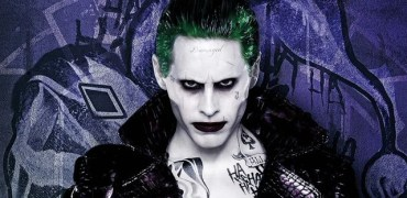 Is Jared Leto's Joker Coming Back? It Sure Seems Like It