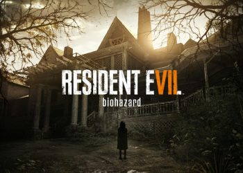 Resident Evil 7: Biohazard Review - Time to Change Your Underpants