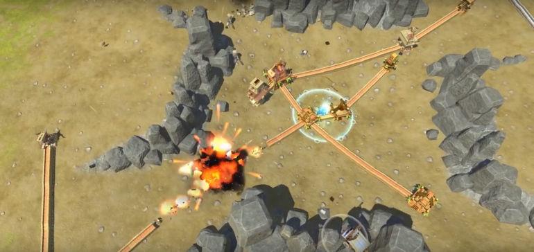 Siegecraft Commander-03