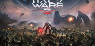 Halo Wars 2 Review - Who Knew War Could Be So Much Fun
