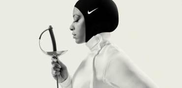 Watch Nike's 'Pro Hijab' Ad - Great Marketing, Brilliant Timing