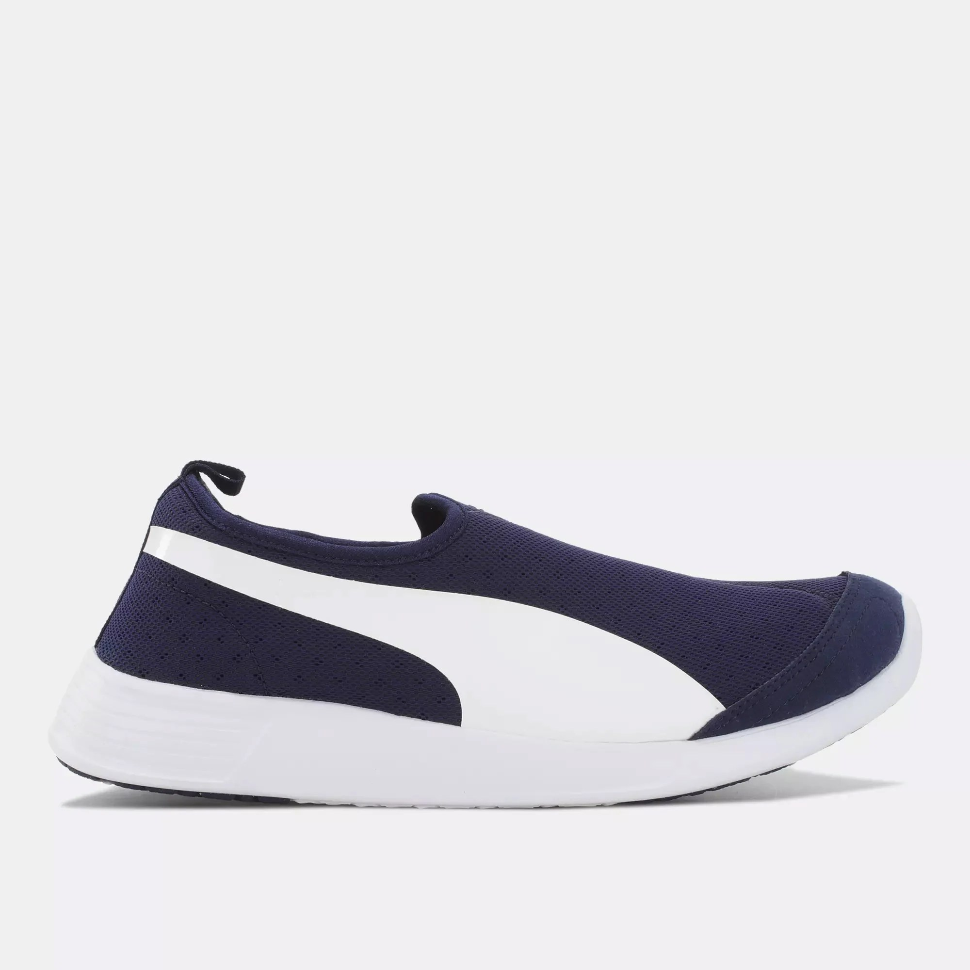 puma white shoes without laces cheap   OFF69% Discounted e07f98b23