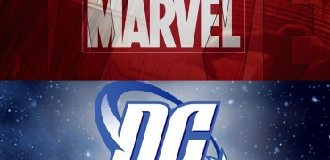 Are Comic Book Sites Taking Bribes? Is There Any Truth To The Bias Against DC Films?
