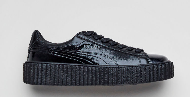 8b0582f67dd0 Puma Finally Drops New Fenty X Puma Creeper Range in South Africa