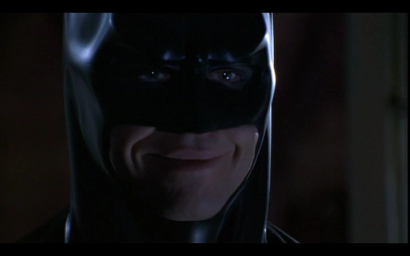 Batman Forever Star Val Kilmer Wants To Play A Villain In 'The Batman'