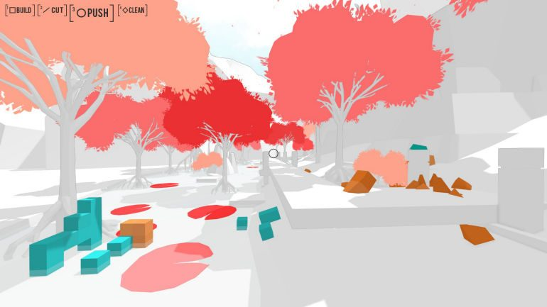 Bokida: Heartfelt Reunion Review - A Game of Zen