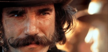 Daniel Day-Lewis Quits Acting Again