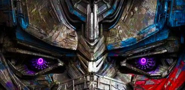 Transformers: The Last Knight Review – Michael Bay Goes Out With A Bang