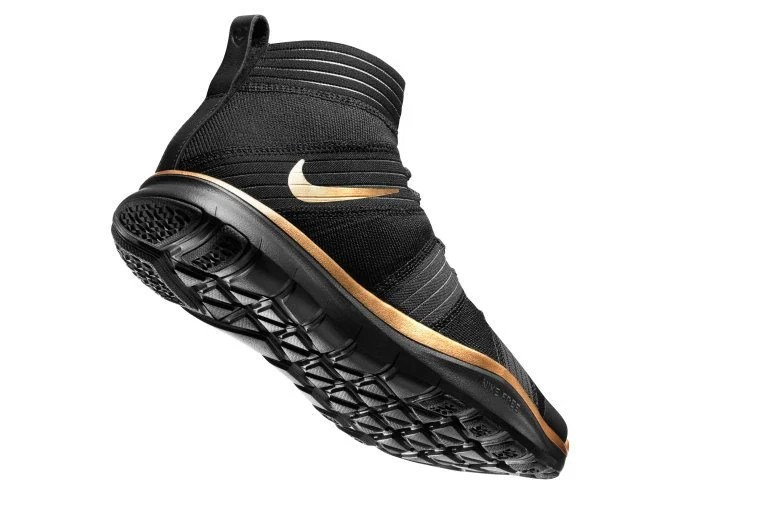578322ec7d78 Kevin Hart Announces the Release of the Nike Hustle Hart 2