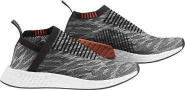 adidas Originals Extends the NMD Range with Futuristic Designs