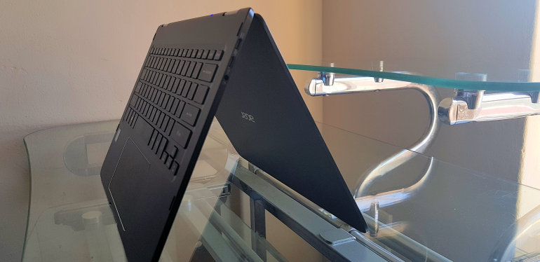 Acer Aspire R14 Ultra Review – The New Hybrid Has Arrived
