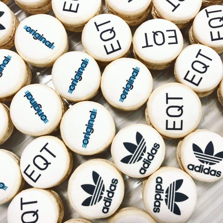 Adidas Superstar Damen Rot 38 autorenforum