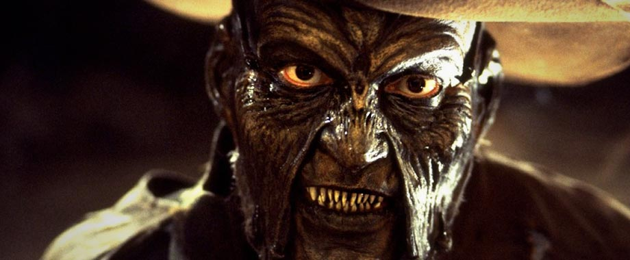 Jeepers Creepers 3 Film Premiere Canceled After Protest Threats