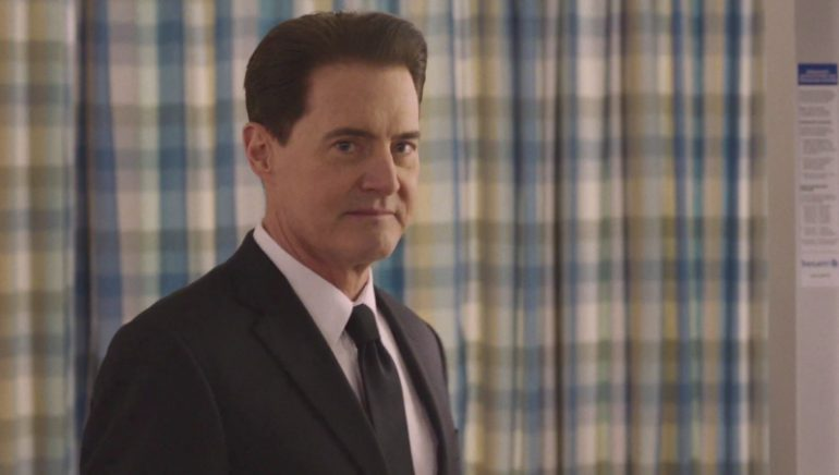 Twin Peaks: The Return (Episode 16) Review – The Virtue Of Patience