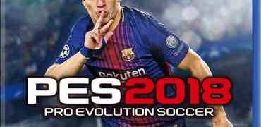 PES 2018 Review – Is It Better Than FIFA 18?
