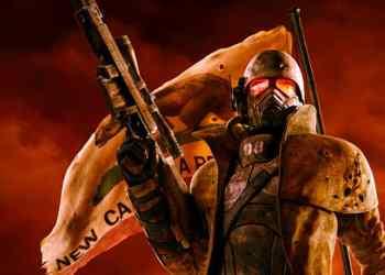 Fallout World War 3