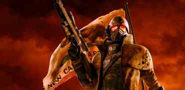 Lessons To Learn From The Fallout Games Before World War 3 Happens