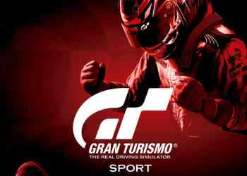 Gran Turismo Sport Review - A New Era For The Renowned Racing Series