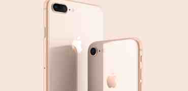 Oh No: Apple To Investigate Swollen Batteries On iPhone 8 Plus
