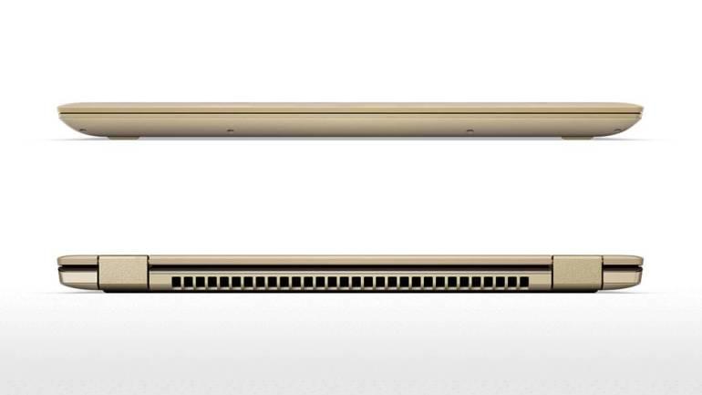 Lenovo Yoga 520 Review