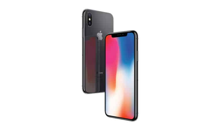 Apple Announce SA Pricing of iPhone X And Pre-Orders Begin