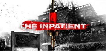 The Inpatient Review - A Well Written Game But Flawed Experience