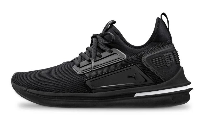 Puma Pushes The Limits With The New Puma Ignite Limitless