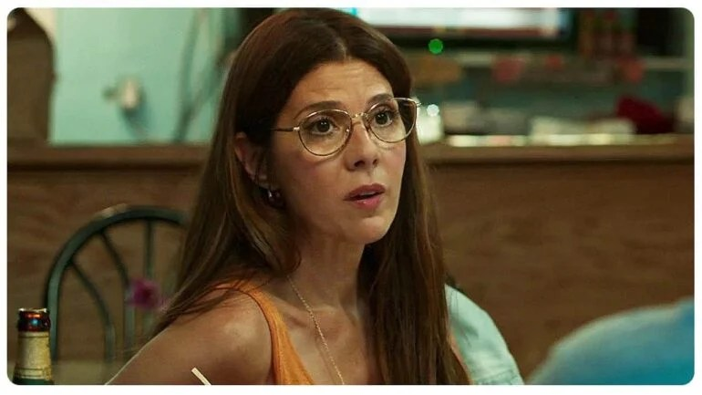 spider-man aunt may
