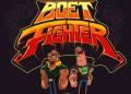 Boet Fighter