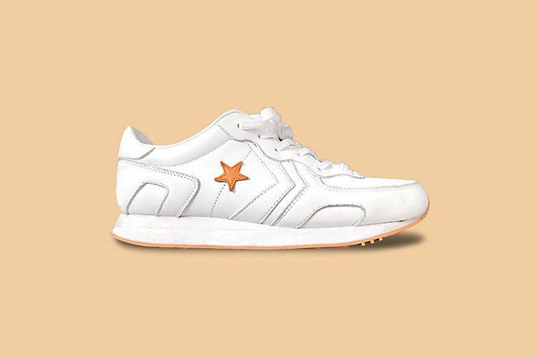 2e59a82406e Converse x Illegal Civilization Jack Purcell Pro Black amp White Shoes