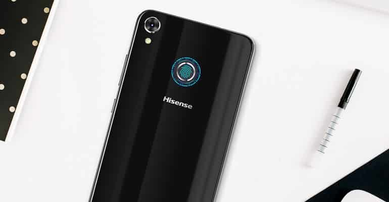 Hisense Infinity H11 Review – A Very Decent, Low-Priced Mid-Range Unit
