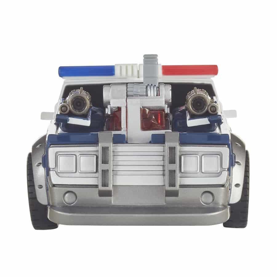 Transformers Energon Igniters