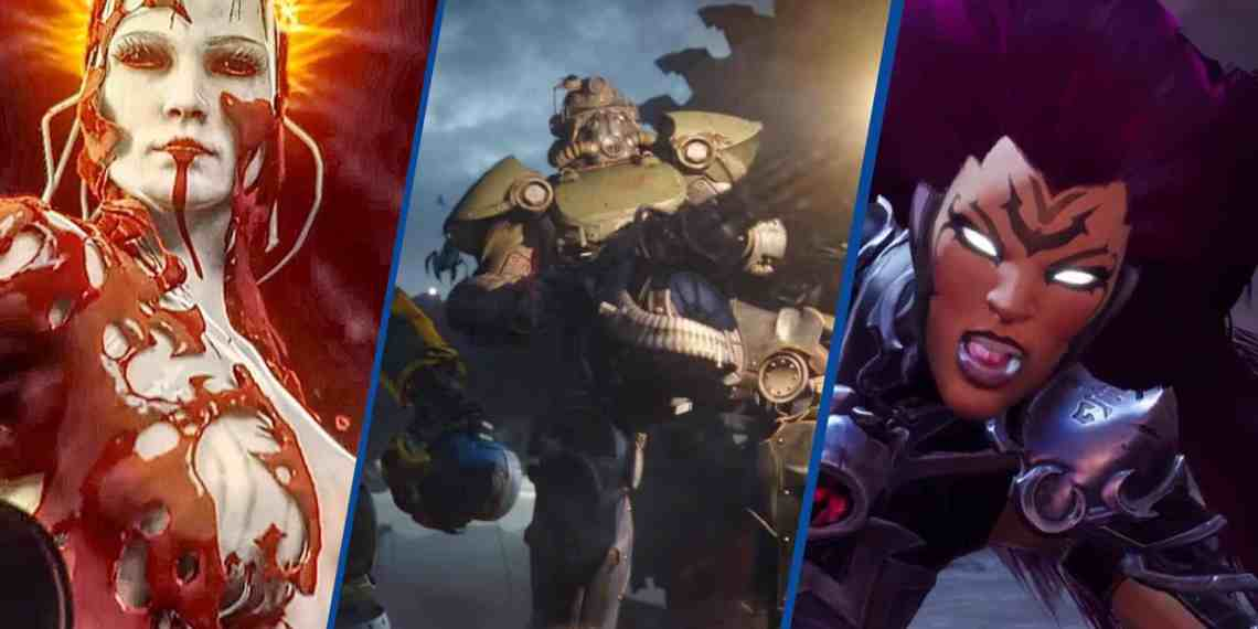 Most Disappointing Games of 2018 | Our Guide To Titles You Should Avoid