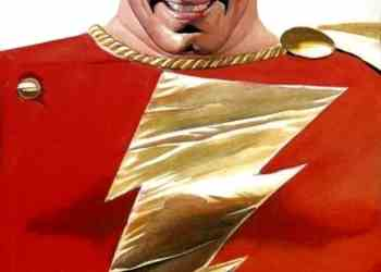 SHAZAM! The Greatest Stories Ever Told Review