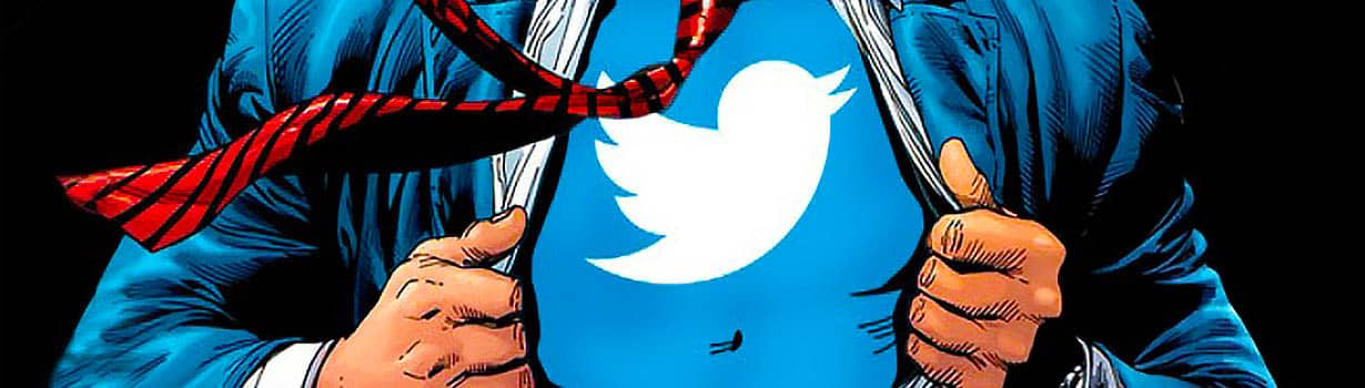 Social Media And Comic Creators: A Beautiful Disaster