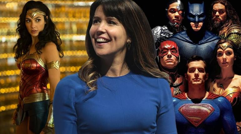 Why There Should Never Be A Justice League 2, Or At Least
