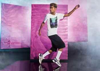 PUMA Drops Music Culture-Inspired RS-X Tracks Sneaker