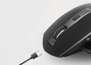 Rapoo MT750 Multi-Mode Wireless Mouse – Decent Performance At An Impressive Price