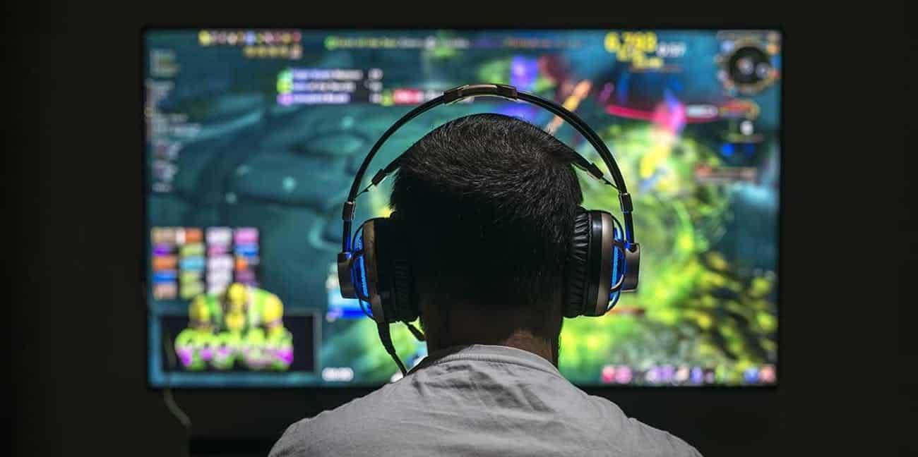 New Research Reveals That There Are 8 Different Types Of Gamers