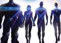 Marvel's Phase 4 Fantastic Four