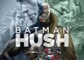 Batman: Hush Review - The Comic Book Was Better