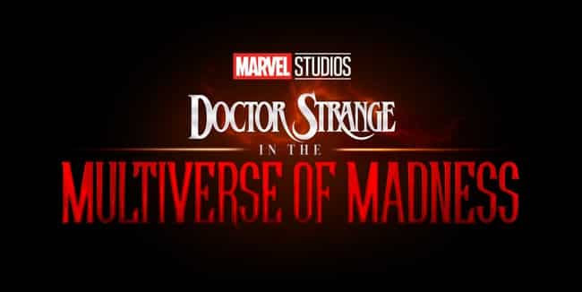 official-logo-for-doctor-strange-in-the-multiverse-of-madness