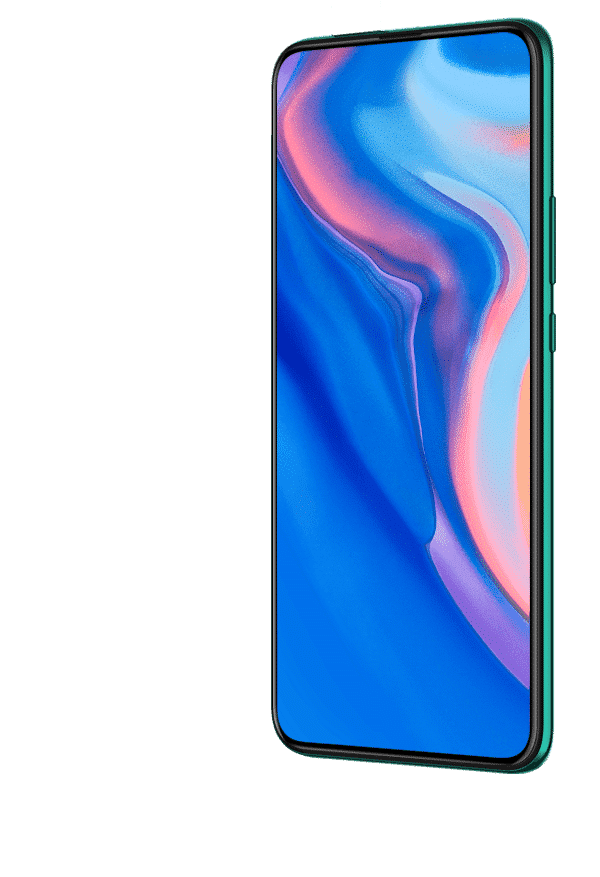 Huawei Y9 Prime 2019 Review – A Large, Uninterrupted Display