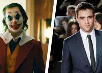 What The Batman Can Learn from Joker's Success
