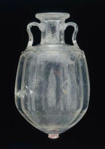 cristallo_boston-museum-of-fine-arts