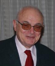 Giovanni P. Gregori