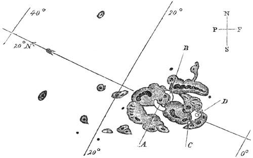 Carrington_Richard_sunspots_1859